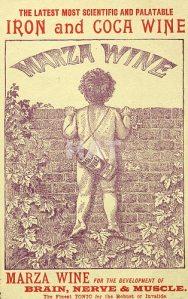 MMarza-Wine-(AA_1_8_84)